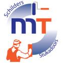 MT Stukadoors