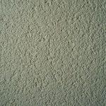 Sierpleister 2 milli meter (grijs)